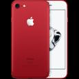 Apple iPhone 7 256 GB   CellphoneS.com.vn