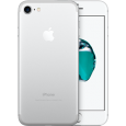 Apple iPhone 7 32 GB Công ty | CellphoneS.com.vn-12