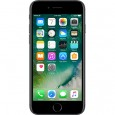 Apple iPhone 7 32 GB cũ | CellphoneS.com.vn-0