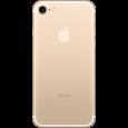 Apple iPhone 7 32 GB cũ | CellphoneS.com.vn-5
