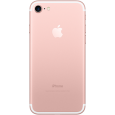 Apple iPhone 7 32 GB Công ty | CellphoneS.com.vn-7