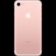 Apple iPhone 7 128 GB Công ty | CellphoneS.com.vn
