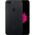 Apple iPhone 7 Plus 256 GB Công ty | CellphoneS.com.vn-12