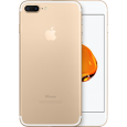 Apple iPhone 7 Plus 256 GB Công ty | CellphoneS.com.vn-13