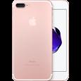 Apple iPhone 7 Plus 256 GB cũ | CellphoneS.com.vn-15