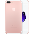 Apple iPhone 7 Plus 128GB-Pink I CellphoneS.com.vn-1