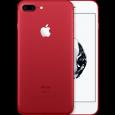 Apple iPhone 7 Plus 128 GB cũ | CellphoneS.com.vn