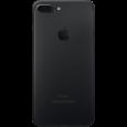 Apple iPhone 7 Plus 32 GB DGW   CellphoneS.com.vn