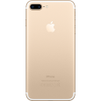 Apple iPhone 7 Plus 32 GB | CellphoneS.com.vn