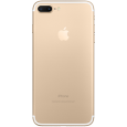 Apple iPhone 7 Plus 256 GB Công ty | CellphoneS.com.vn-7