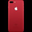 Apple iPhone 7 Plus 256 GB cũ | CellphoneS.com.vn-10
