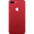 Apple iPhone 7 Plus 256 GB Công ty | CellphoneS.com.vn-10