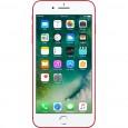 Apple iPhone 7 Plus 128 GB Chính hãng cũ | CellphoneS.com.vn-4