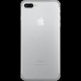 Apple iPhone 7 Plus 256 GB cũ | CellphoneS.com.vn-11