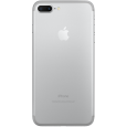 Apple iPhone 7 Plus 256 GB Công ty | CellphoneS.com.vn-11