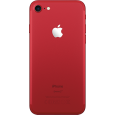 Apple iPhone 7 128GB (PRODUCT)RED Special Edition | CellphoneS.com.vn