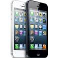 Apple iPhone 5 16 GB   CellphoneS.com.vn