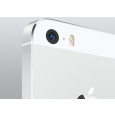 Thay đèn Flash iPhone 5 - CellphoneS