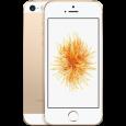 Apple iPhone SE 16 GB | CellphoneS.com.vn-16