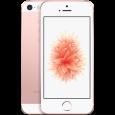 Apple iPhone SE 128 GB cũ | CellphoneS.com.vn-10