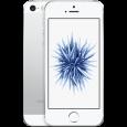 Apple iPhone SE 16 GB   CellphoneS.com.vn