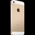 Apple iPhone SE 64 GB   CellphoneS.com.vn-8