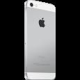 Apple iPhone SE 16 GB | CellphoneS.com.vn-11