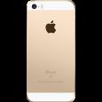 Apple iPhone SE 16 GB | CellphoneS.com.vn-4