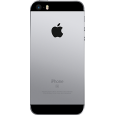 Apple iPhone SE 16 GB | CellphoneS.com.vn