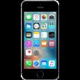 Apple iPhone SE 16 GB | CellphoneS.com.vn-1