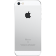 Apple iPhone SE 64 GB   CellphoneS.com.vn-7