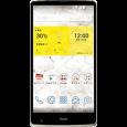 LG isai FL LGL24 cũ - CellphoneS