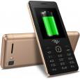 itel it5311 Công ty | CellphoneS.com.vn-1