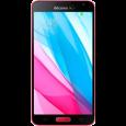 Samsung Galaxy J SC-02F cũ | CellphoneS.com.vn
