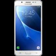 Samsung Galaxy J5 (2016) Công ty   CellphoneS.com.vn
