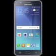 Samsung Galaxy J5 Công ty | CellphoneS.com.vn-0