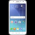 Samsung Galaxy J5 Công ty | CellphoneS.com.vn-2