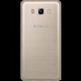 Samsung Galaxy J7 (2016) Công ty | CellphoneS.com.vn-4