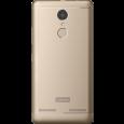 Lenovo K6 Power Chính hãng | CellphoneS.com.vn-3