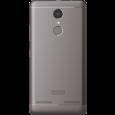 Lenovo K6 Power Chính hãng | CellphoneS.com.vn-4