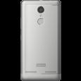 Lenovo K6 Power Chính hãng | CellphoneS.com.vn-5