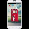 LG L90 D410 Công ty | CellphoneS.com.vn-0