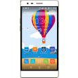 Mobiistar LAI Zumbo Công ty cũ | CellphoneS.com.vn