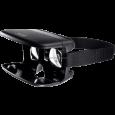 Kính thực tế ảo Lenovo ANT VR - CellphoneS