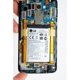 Sửa lỗi nguồn - Thay ic nguồn LG G2 - CellphoneS