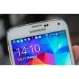 Thay Camera trước Galaxy S5 - CellphoneS
