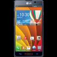 LG Optimus LTE III F260 | CellphoneS.com.vn