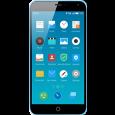 Meizu m1 note 16 GB cũ | CellphoneS.com.vn-0