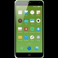 Meizu m1 note 16 GB cũ | CellphoneS.com.vn-1