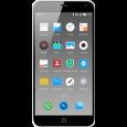 Meizu m1 note 16 GB cũ | CellphoneS.com.vn-3